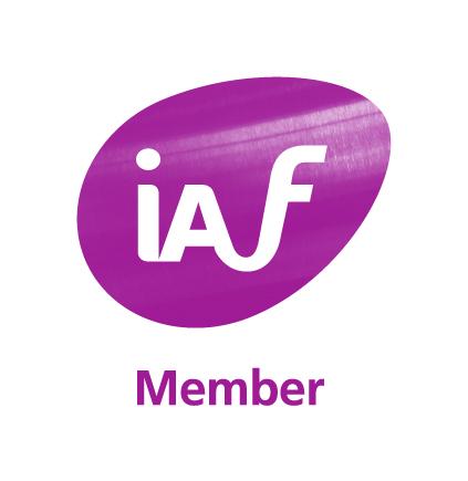 IAF_Member_Logo2_RGB.jpg
